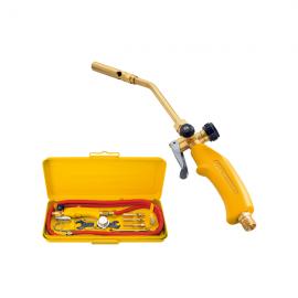 Arzator acetilena pentru lipire tare pana la 35 mm