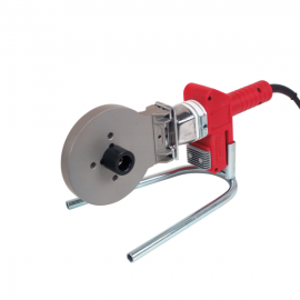 Aparat lipire ppr, 1300 W, 75 - 110 mm