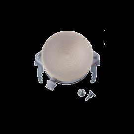 Inel colectare apa, pentru Rodiacut 200, max. 200 mm