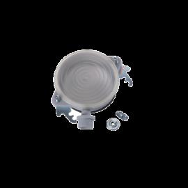 Inel stationar colectare apa, diametru 130 mm