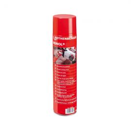 Ulei filete Rothenberger Ronol, spray 600 ml