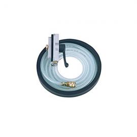 Set de etansare vacuum Rodiacut 150