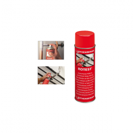Spray de detectare scurgeri ROTEST