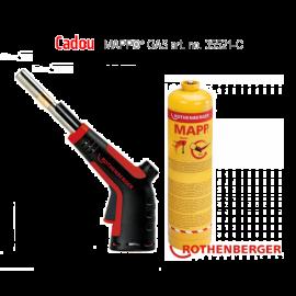 Super Fire 4 Basic 1500001355 promo