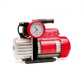 Pompa de vacuum Roairvac 9
