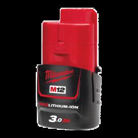 Acumulator M12, 3 Ah