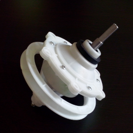 Reductor masina de spalat, tip 6.5