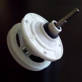 Reductor masina de spalat, tip 7.5