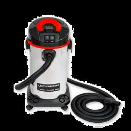 Aspirator masina carotat Rodia Cleaner 1400