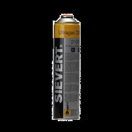 Butelie Ultragas 2100 Sievert