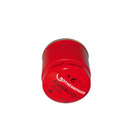 Cartus butan Supergas C200, 35901-B