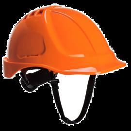 Casca de protectie muncitori PS54