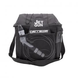 Compresor de curatat aer conditionat JetGun