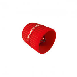 Debavurator teava cupru si plastic 36 mm