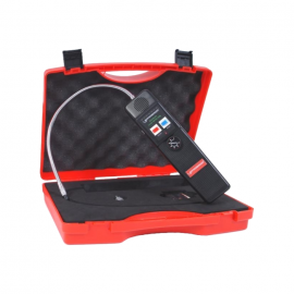 Detector refrigerant freon Roleak