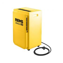 Dezumidificator REMS Secco 50