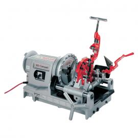 Masina de filetat Ridgid 300 Compact