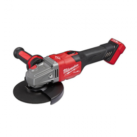 Milwaukee M18 FHSAG150XB