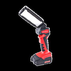 Lampa led cu acumulator RO FL180