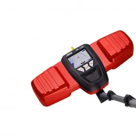 dispozitiv localizare camera inspectie Virax