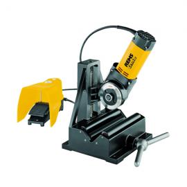 Masina electrica de taiat tevi Rems Cento, 8-115 mm