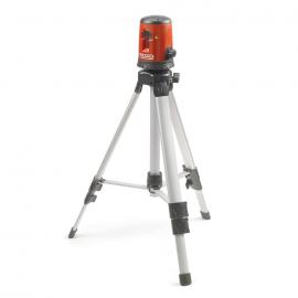 Nivela laser cu reticul Ridgid