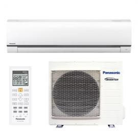 Aer conditionat Panasonic KIT-UZ60TKE