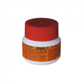 flux decapant Rosol3, 100g