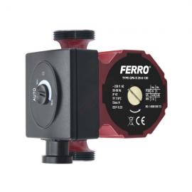 Pompa de recirculare Ferro GPA II 25-60, 130 mm