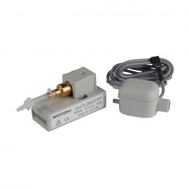 Pompa condens Mini Flowatch