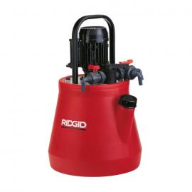 Pompa spalare instalatii Ridgid DP24