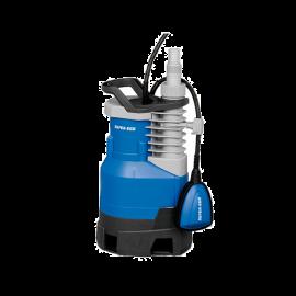 Pompa submersibila de drenaj BTS-90, 400 W