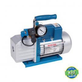 Pompa vacuum Sego Vac R32