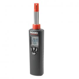 Termohigrometrul Micro HM100