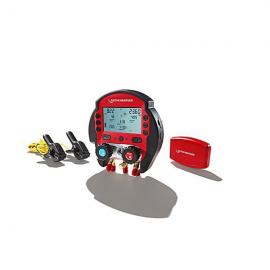 Manifold Rocool 600, cu 2 senzori, hard RedBox si soft