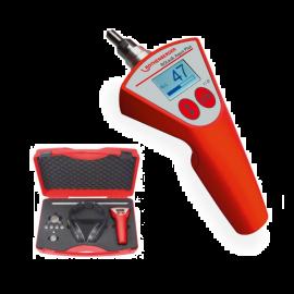 Detector pentru scurgerile de apa RoLeak Aqua Plus