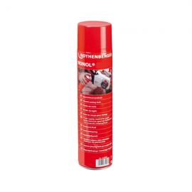 Ulei filete Rothenberger Ronol, spray 600 ml