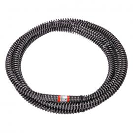 Spirala Standard 16 mm R600