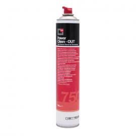 Spray curatare unitati exterioare 750ml
