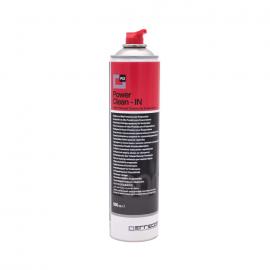 Spray dezinfectare aer conditionat 600ml