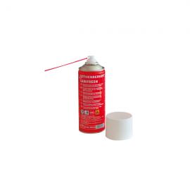 Spray curatare aer conditionat SANIFRESH