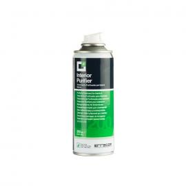 Spray antibacterian interior 400ml