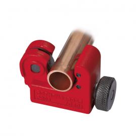 Taietor teava cupru Minicut 3-16 mm
