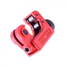 Taietor tevi cupru Minicut II Pro 6-22 mm