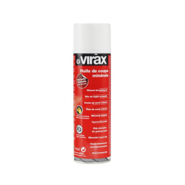 Ulei mineral de filetare, spray 500 ml