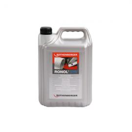 Ulei filetare sintetic Ronol Syn, 5 litri