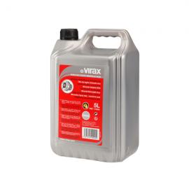 Ulei mineral de filetat, Virax bidon 5 litri